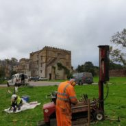How a Heritage Consultant Can Help Your Project Run Smoothly