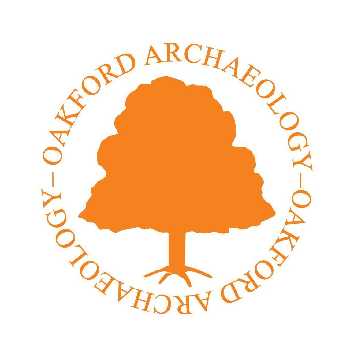 Oakford Archaeology